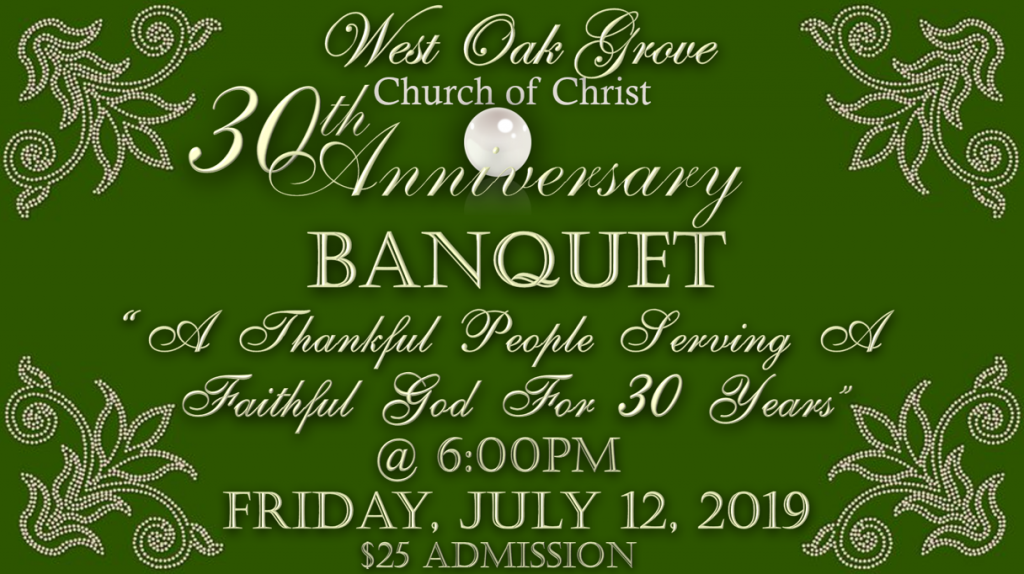 image-813758-30th_Banquet_Flyer-6512b.w640.png